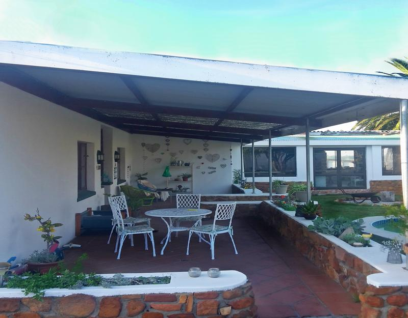 Property For Sale in Three Fountains, Cape Town 8