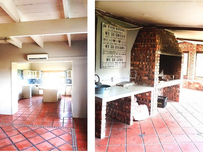 Property For Sale in Three Fountains, Cape Town 9