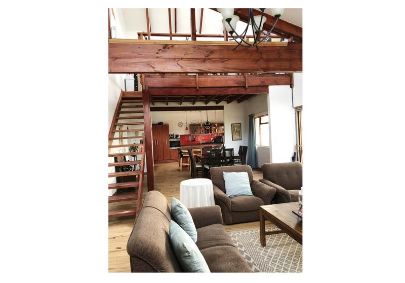Property For Sale in Klein Dassenberg, Atlantis 24