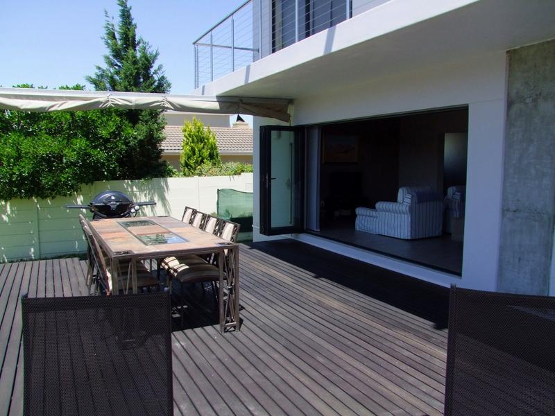 Property For Sale in Philadelphia, Cape Town 23