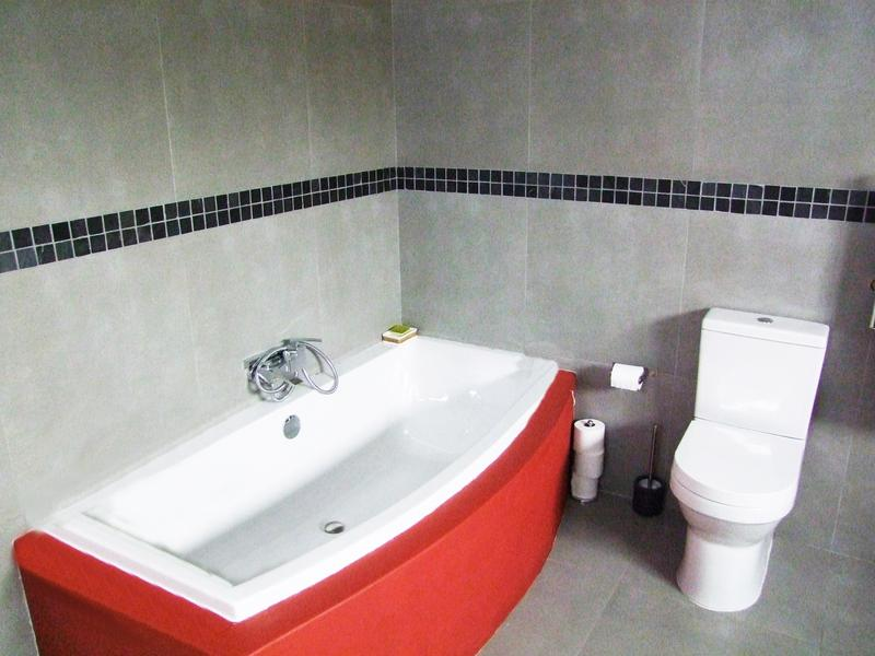 Property For Sale in Philadelphia, Cape Town 16