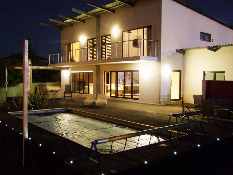 Property For Sale in Philadelphia, Cape Town 25