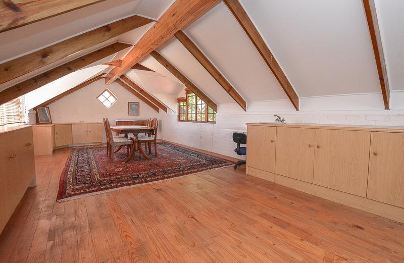 House For Sale in Van Riebeeckstrand, Melkbosstrand