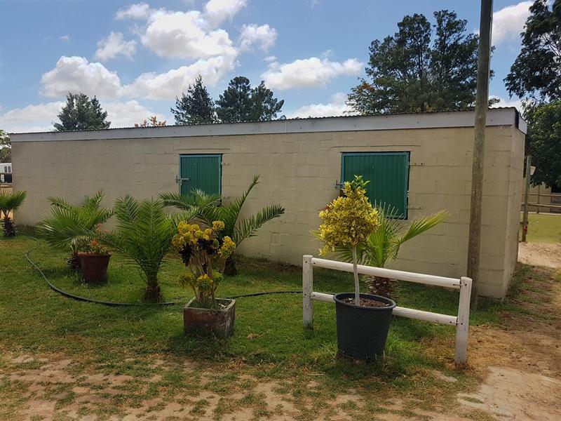 Property For Sale in Groenerivier, Groenerivier Estate 3