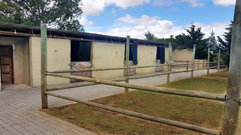 Property For Sale in Groenerivier, Groenerivier Estate 13