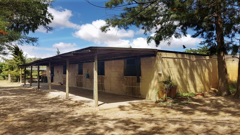 Property For Sale in Groenerivier, Groenerivier Estate 2