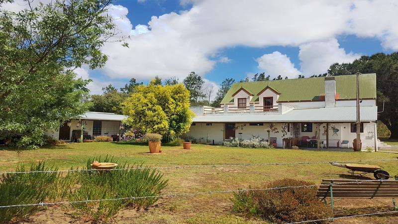Property For Sale in Groenerivier, Groenerivier Estate 14
