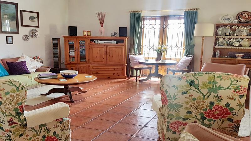 Property For Sale in Groenerivier, Groenerivier Estate 24