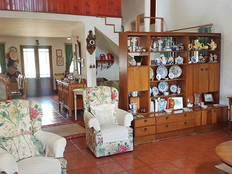 Property For Sale in Groenerivier, Groenerivier Estate 28