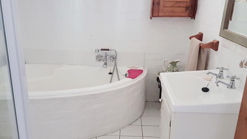 Property For Sale in Groenerivier, Groenerivier Estate 31