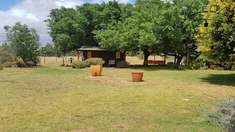 Property For Sale in Groenerivier, Groenerivier Estate 21
