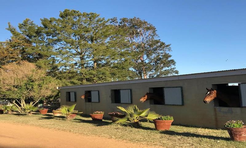 Property For Sale in Groenerivier, Groenerivier Estate 5