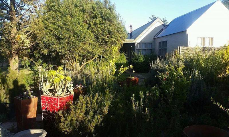 Property For Sale in Groenerivier, Groenerivier Estate 6