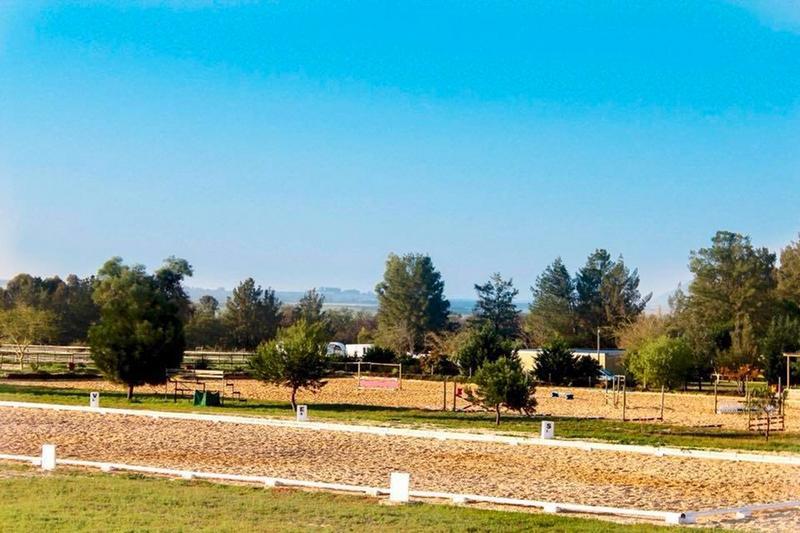 Property For Sale in Groenerivier, Groenerivier Estate 9