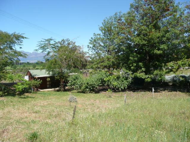 Property For Sale in Paarl, Paarl 5