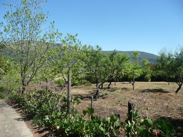 Property For Sale in Paarl, Paarl 7