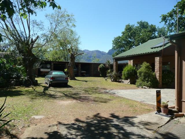 Property For Sale in Paarl, Paarl 8