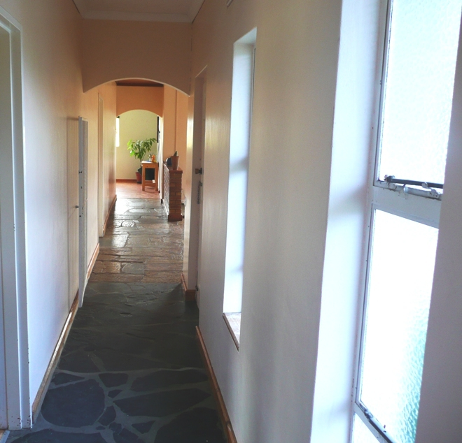 Property For Sale in Philadelphia, Cape Town 8