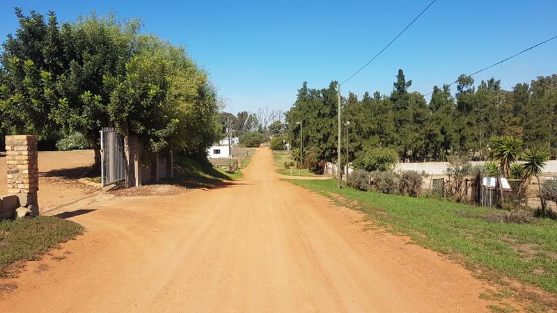 Property For Sale in Kalbaskraal, Malmesbury 4