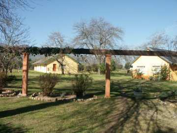 Property For Sale in Paarl, Paarl 2