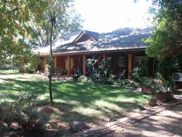 Property For Sale in Paarl, Paarl 4