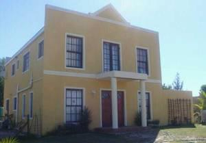 Property For Sale in Philadelphia / Klein Dassenberg Rd, Cape Town 14