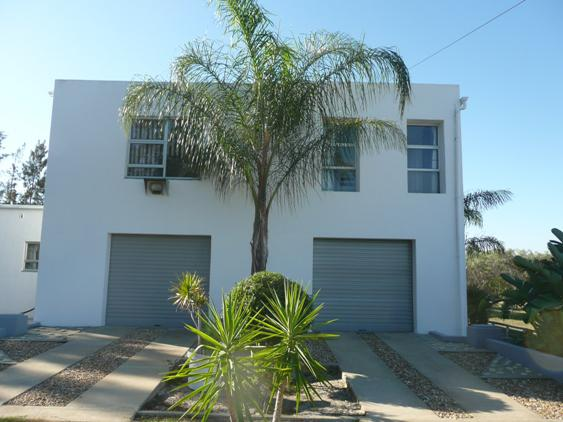 Property For Sale in Philadelphia / Klein Dassenberg Rd, Cape Town 18