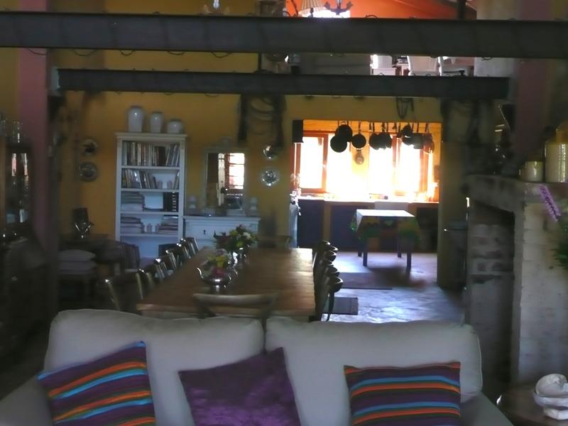 Property For Sale in Philadelphia / Klein Dassenberg, Cape Town 13