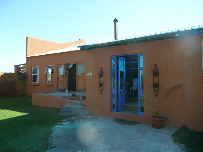 Property For Sale in Philadelphia / Klein Dassenberg, Cape Town 14