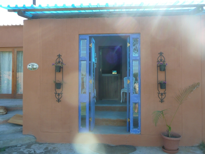 Property For Sale in Philadelphia / Klein Dassenberg, Cape Town 15