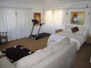 Property For Sale in Klein Dassenberg, Klein Dassenberg 10