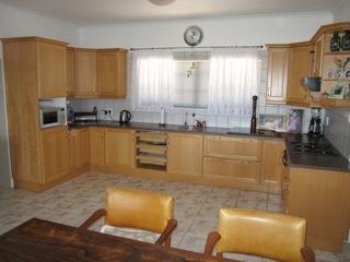 Property For Sale in Klein Dassenberg, Klein Dassenberg 11