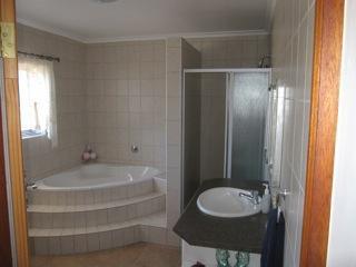 Property For Sale in Klein Dassenberg, Klein Dassenberg 14