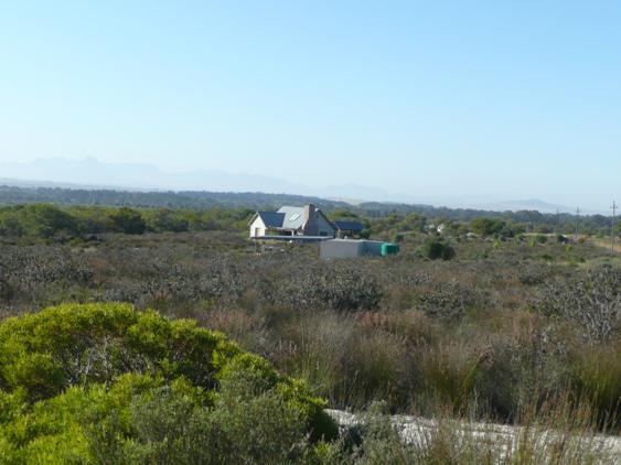 Property For Sale in groenfontein, Philadelphia 2