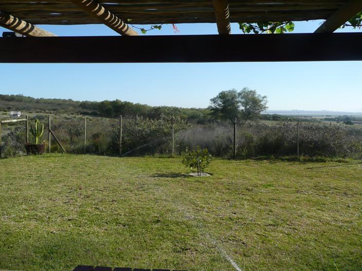 Property For Sale in groenfontein, Philadelphia 11