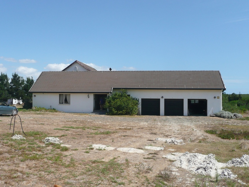 Property For Sale in Morning star / N7, Cape Town 16