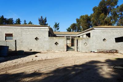 Smallholding  For Sale in Morning Star, Morning Star AH Cape Farms