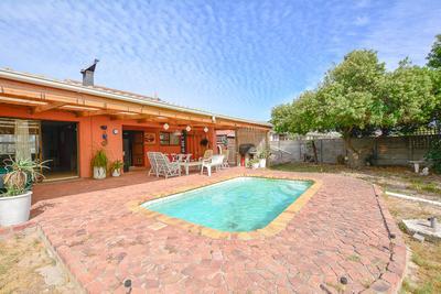 House For Sale in Duynefontein, Melkbosstrand