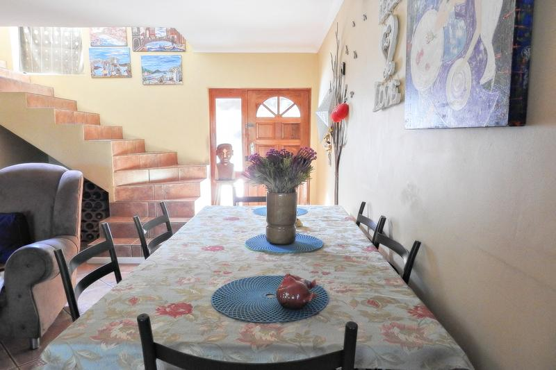 Property For Sale in Morning Star, Morning Star AH Cape Farms 9
