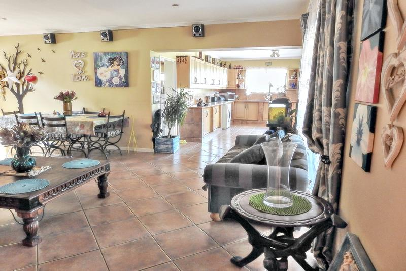 Property For Sale in Morning Star, Morning Star AH Cape Farms 10