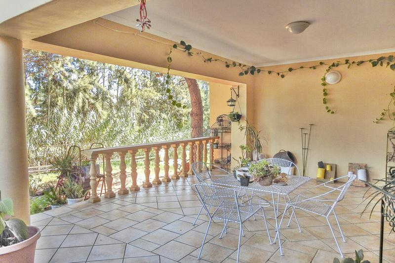 Property For Sale in Morning Star, Morning Star AH Cape Farms 6