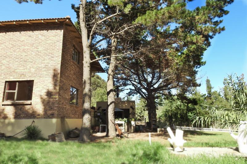 Property For Sale in Morning Star, Morning Star AH Cape Farms 2