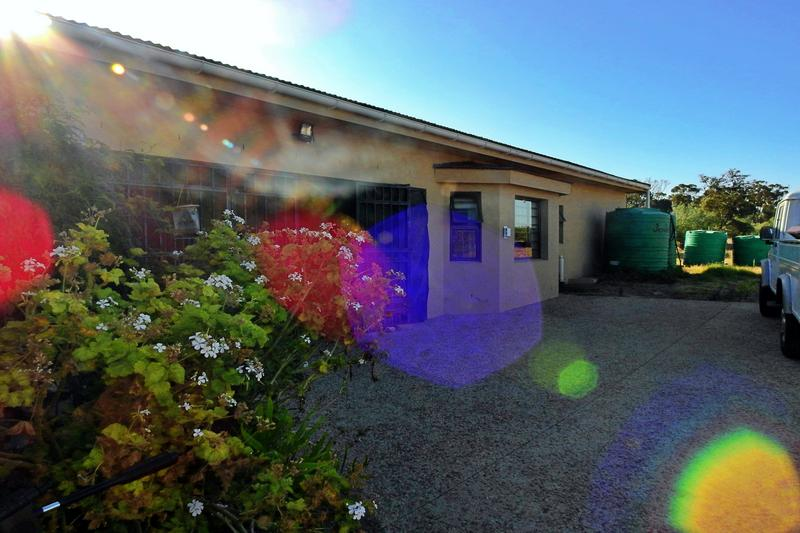 Property For Sale in Three Fountains Estate, Three Fountains Estate 2