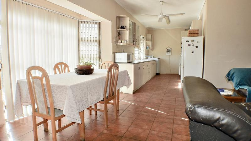 Property For Sale in Three Fountains Estate, Three Fountains Estate 20