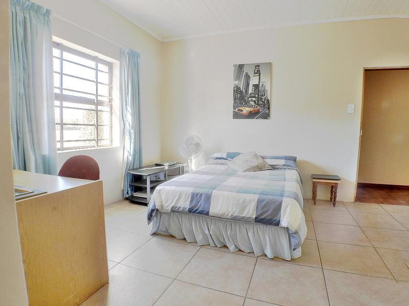 Property For Sale in Three Fountains Estate, Three Fountains Estate 23