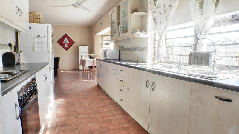 Property For Sale in Three Fountains Estate, Three Fountains Estate 21