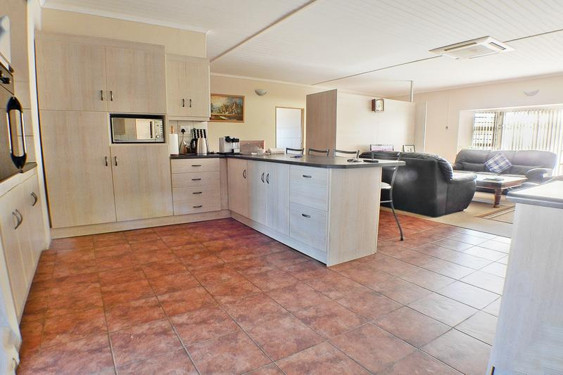 Property For Sale in Three Fountains Estate, Three Fountains Estate 4