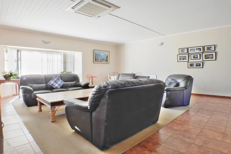Property For Sale in Three Fountains Estate, Three Fountains Estate 16