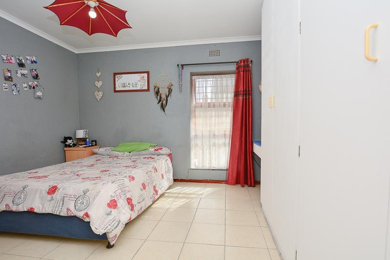 Property For Sale in Duynefontein, Melkbosstrand 9
