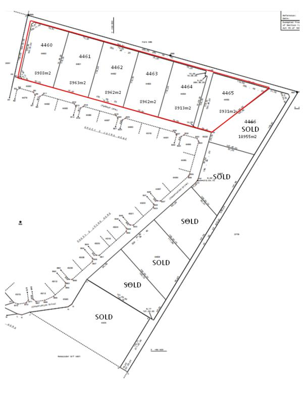 Property For Sale in Darling, Malmesbury 4